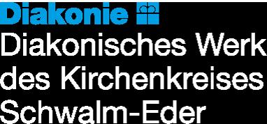 Diakonisches Werk des Kirchenkreises Schwalm-Eder